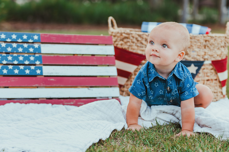1Fourth of July Family Portraits-2.jpg