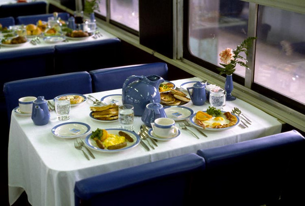 Diner-8004-Table-Settings-Family-Days-South-Station_Boston_5_79.jpg