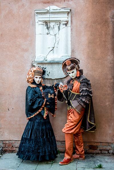 Venice 2015 (11 of 442).jpg