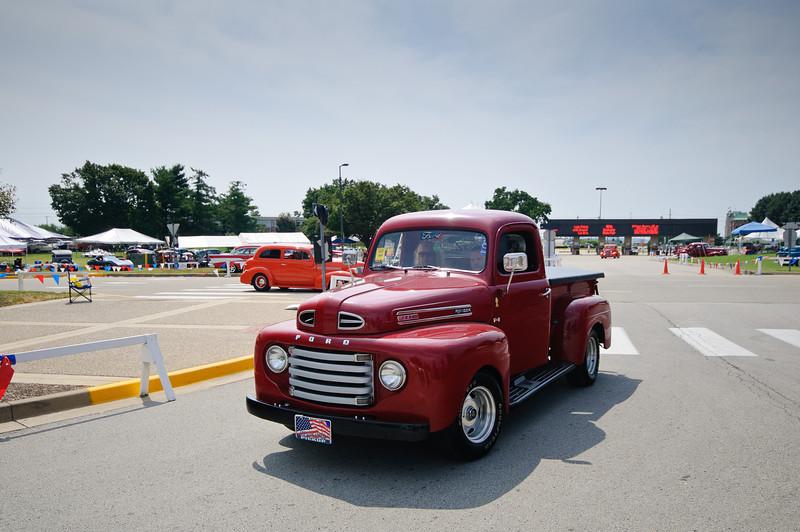 2011 Kentucky NSRA-2648.jpg