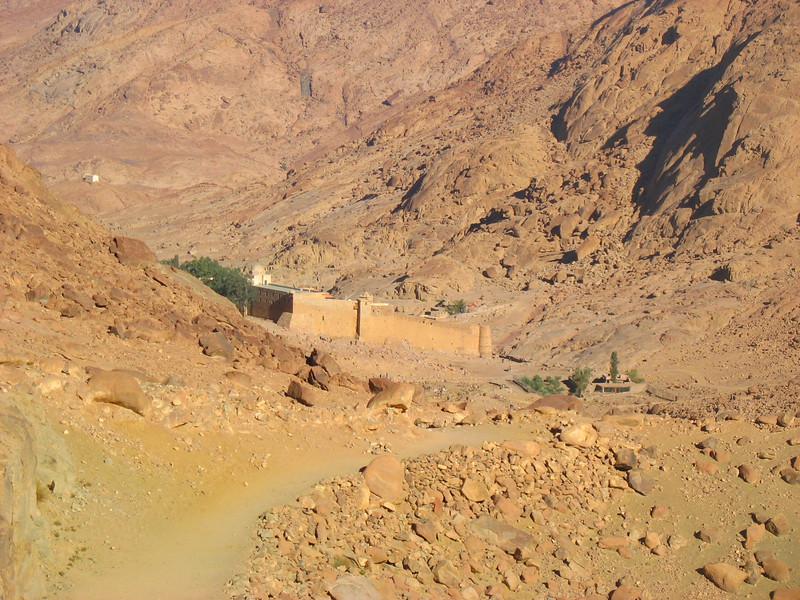 Egypt-742.jpg