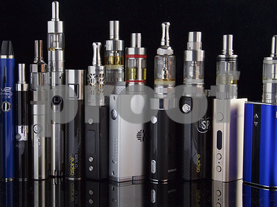 new-federal-rules-bar-ecigarette-sales-to-teens-younger-than-18