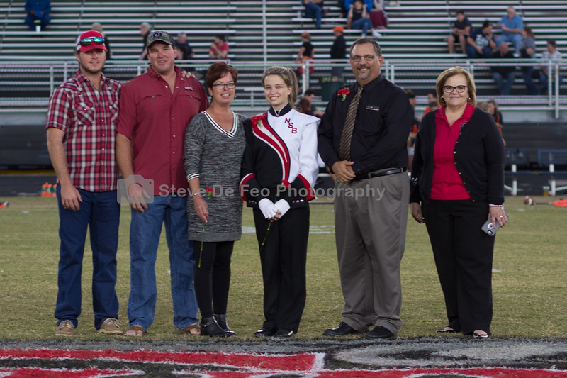 Senior Night 11-4-17 -218.jpg