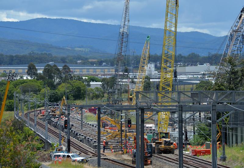 #4900_Bald Hills Railway Bridge_25.12.2015__3.jpg