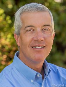 Dave Posey