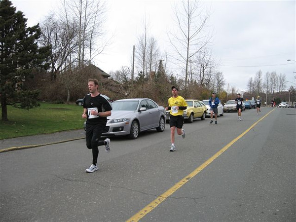 2007 Comox Valley Half Marathon - comoxhalf2007-075.jpg