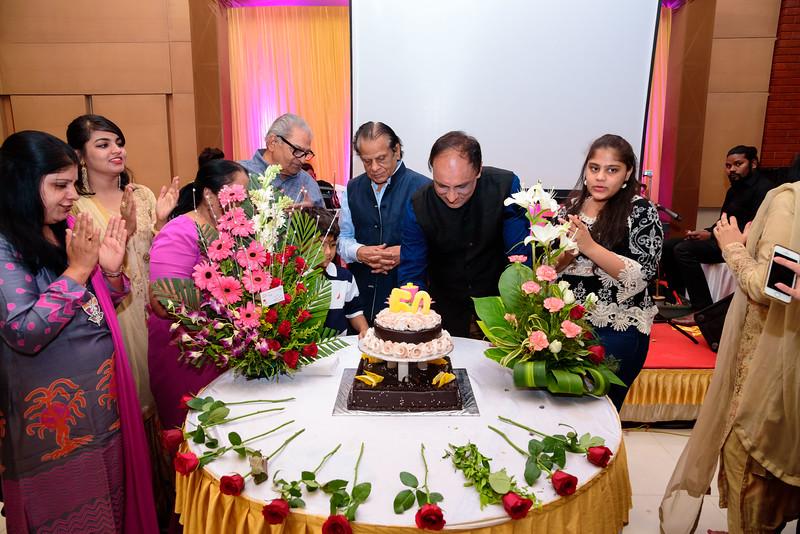 Rituraj Birthday - Ajay-5963.jpg