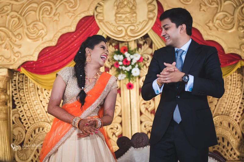 Lightstory-Brahmin-Wedding-Coimbatore-Gayathri-Mahesh-023.jpg