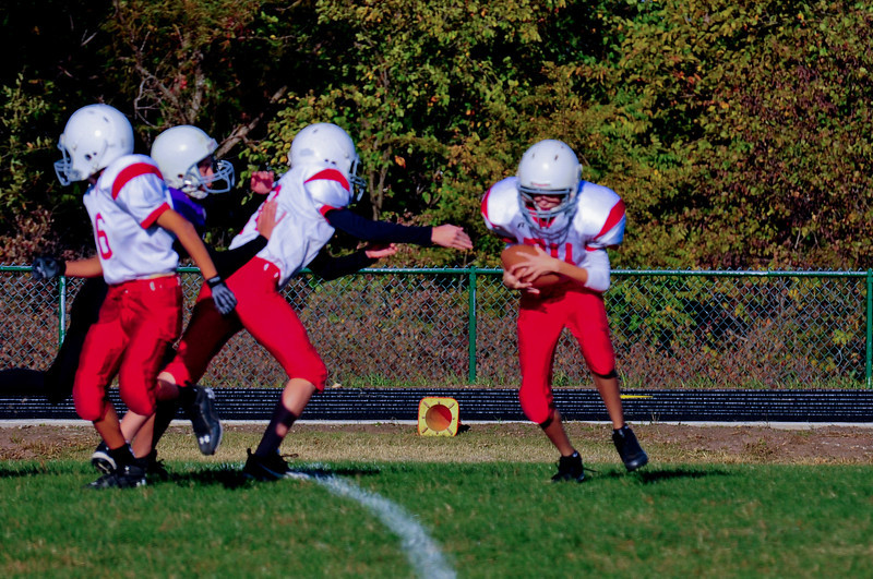 BVMS_Football-2-147.jpg