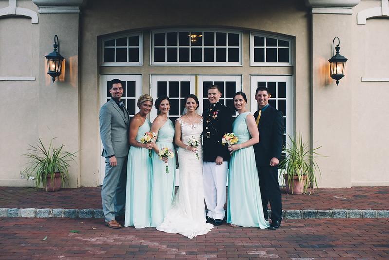 Philadelphia Wedding Photographer - Bernreuther-455.jpg