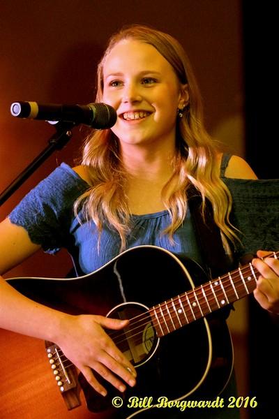 Hannah Gazso - AHA 11-16 183a.jpg