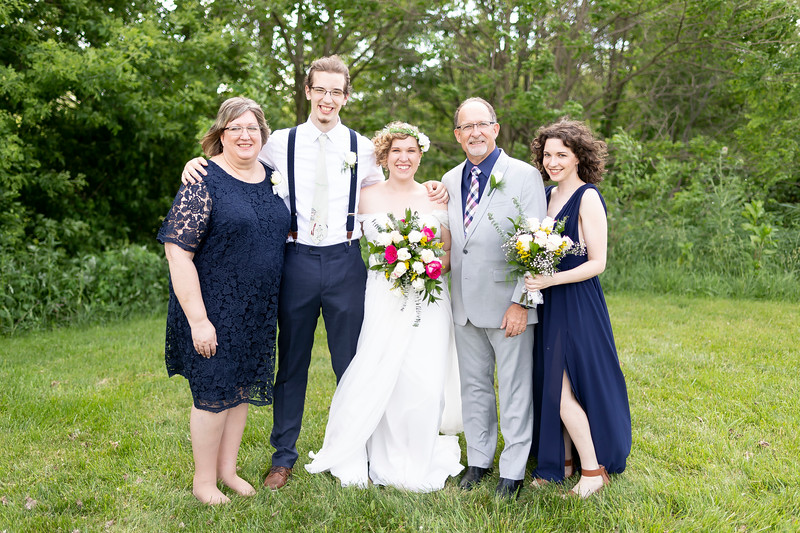 Taylor & Micah Wedding (0625).jpg