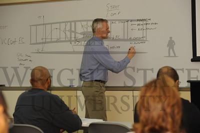 6501 Dr Jim Hamister ISOM Residenct 3-25-11
