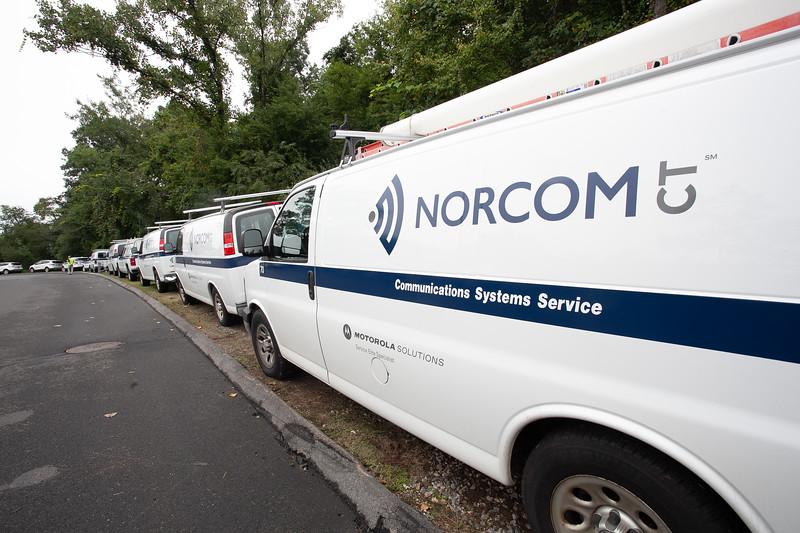 Norcom-9945.jpg