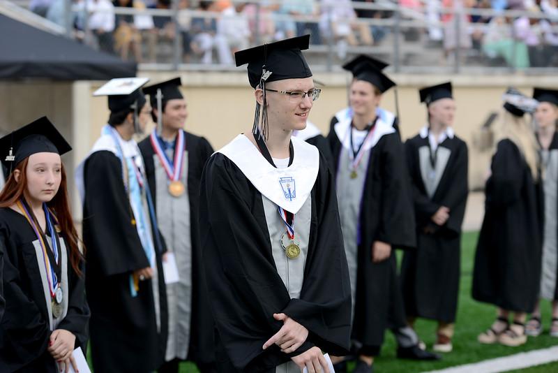 Vandegrift-HS-Graduation_013.jpg