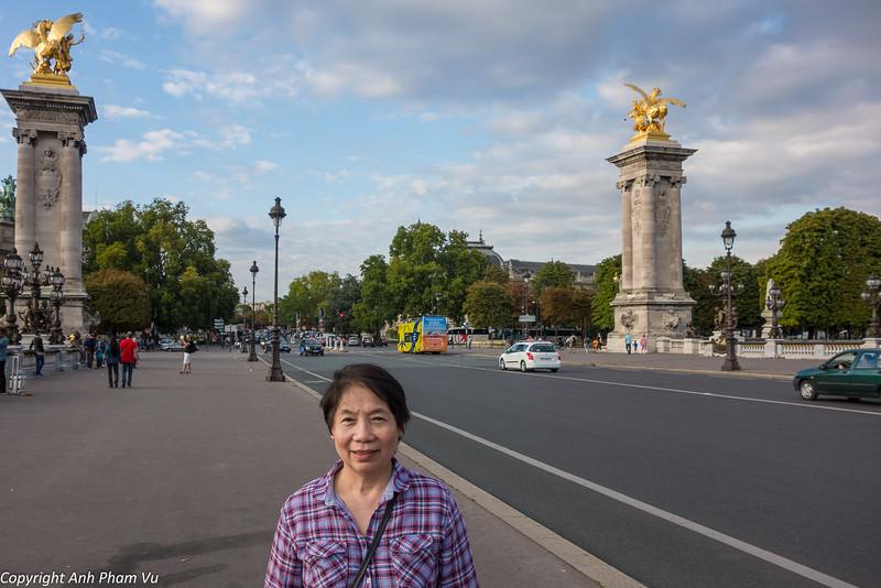 Paris with Mom September 2014 133.jpg
