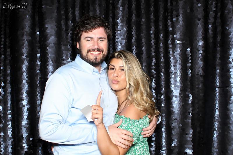 LOS GATOS DJ & PHOTO BOOTH - Jessica & Chase - Wedding Photos - Individual Photos  (312 of 324).jpg