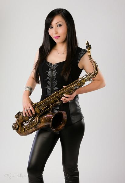 Tomoka Nomura-Jarvis