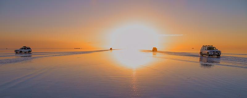 salt lake13-1.jpg