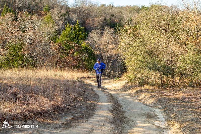 SR Trail Run Jan26 2019_CL_4486-Web.jpg