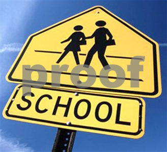 school-zone-violators-cited-for-speeding-and-cell-phone-usage