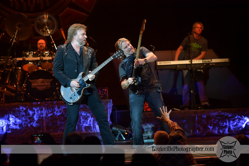 38 Special plays Belterra Casino-11.jpg