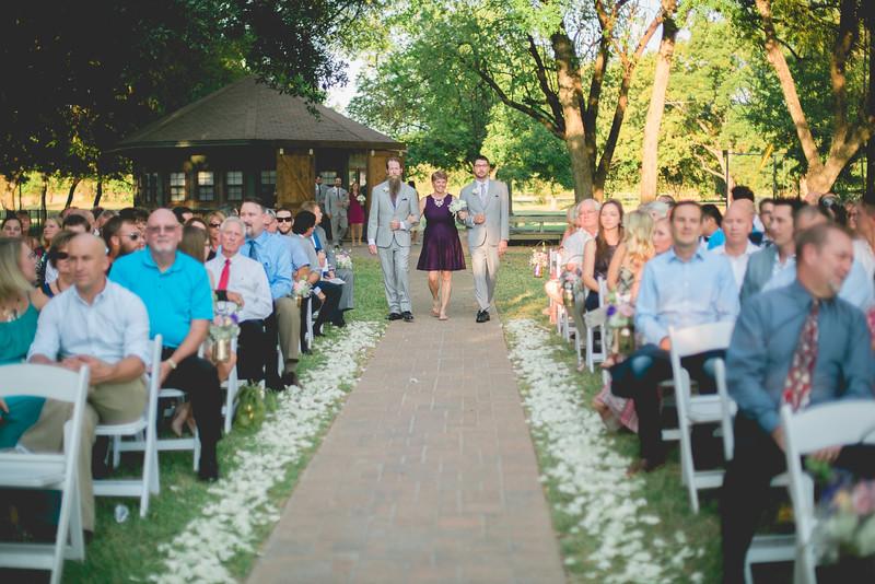 2015-09-26-Cross Creek Ranch Fall Wedding Parker Texas-286.jpg