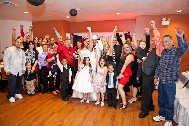 Edward & Lisette wedding 2013-252.jpg