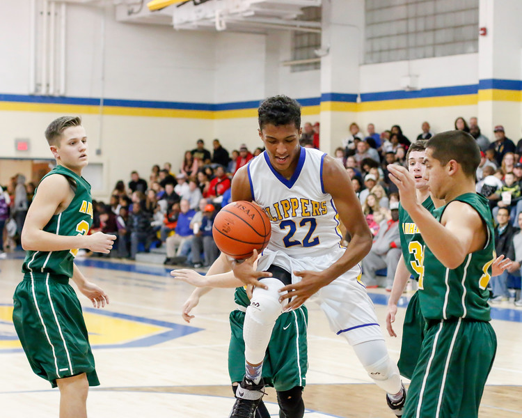 Clearview VS Amherst-15.jpg
