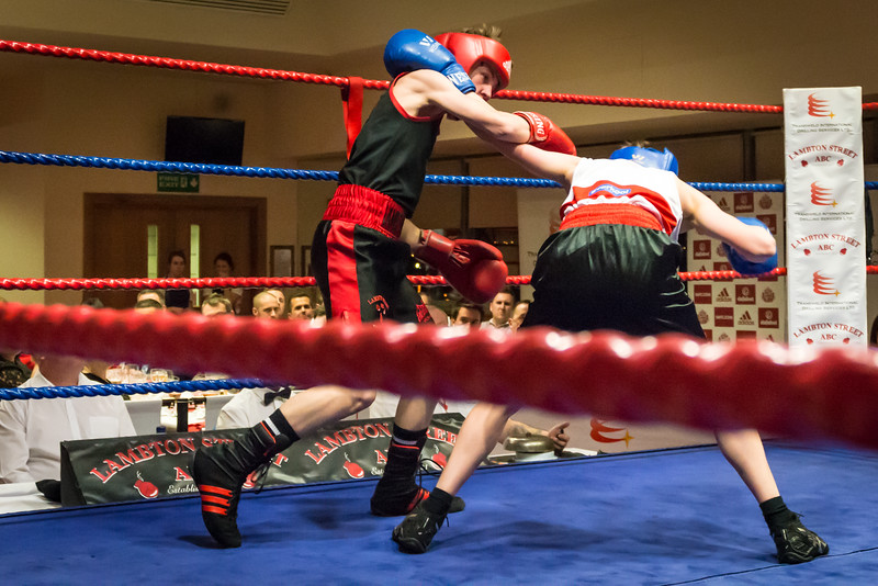 -Boxing Event March 5 2016Boxing Event March 5 2016-13560356.jpg
