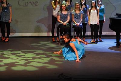 Encore! A Child's Dream - 6