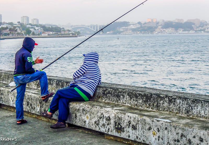 Fishermen at river.jpg