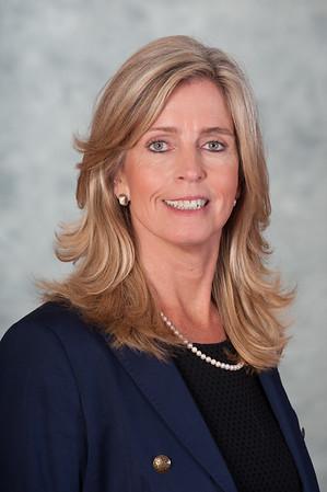 Tricia Mulligan