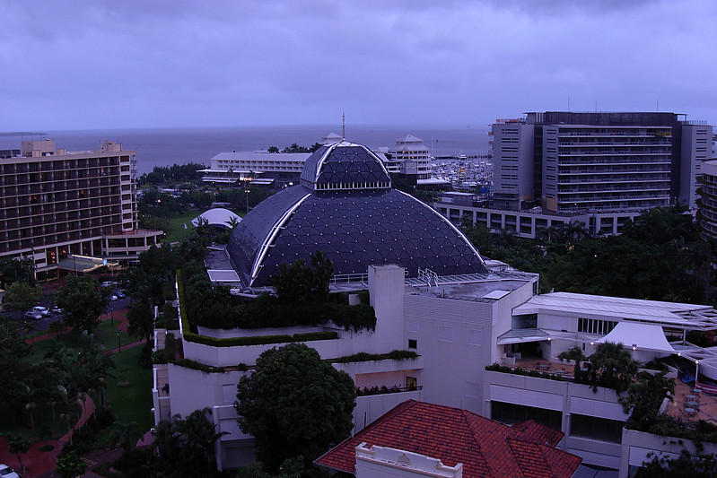 Casino and Cairns 2.jpg