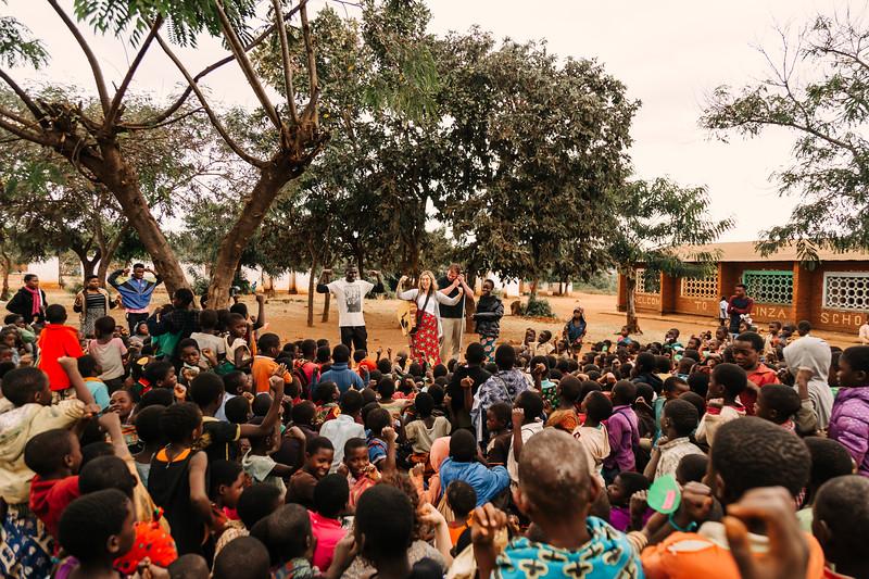 2019_06_19_Malawi_AE_29.jpg
