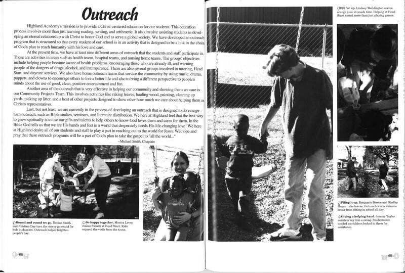 1996 ybook_Page_35.jpg