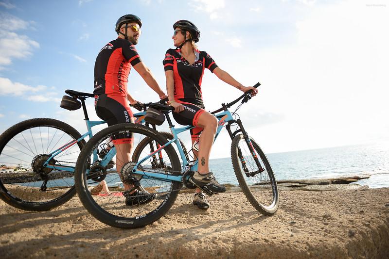 Bikepoint_171202_1808.jpg