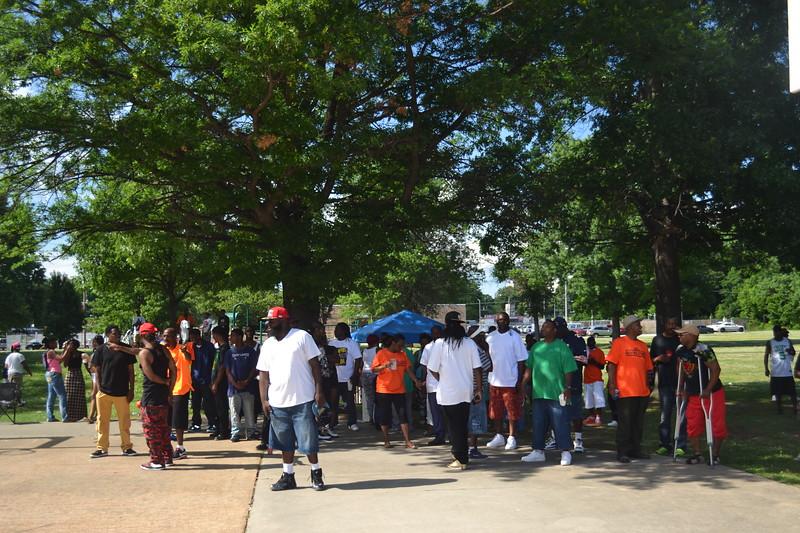 048 Orange Mound Tournament.jpg