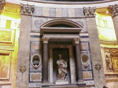 Italy Trip 2008