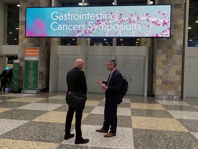 2020 GI Cancers Symposium Public