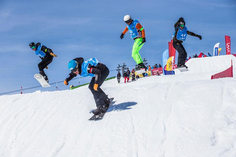 Glenn de Blois2-NK snowboard en freeski 2017.jpg