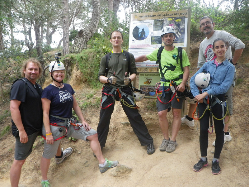 via-ferrata-costa-brava-1.jpg