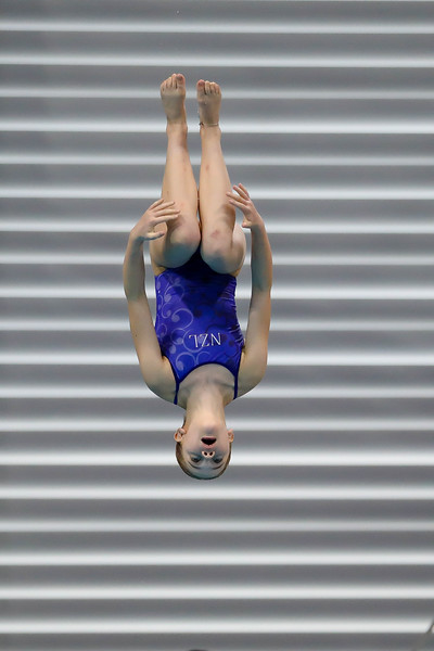 Singapore_National_Diving_Championship2018_2018_07_01_Photo by_Sanketa Anand_610A7668.jpg