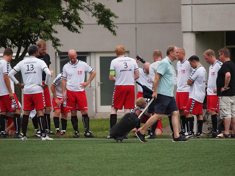 Pressen mod DBU fodbold. Photo- Martin Bager (140 of 243).JPG