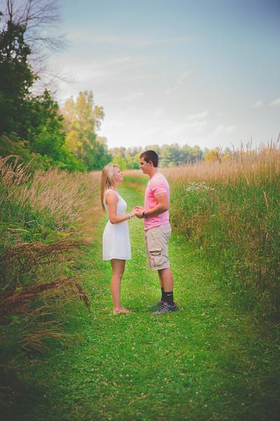 Macaleh Joey couple shoot-7.jpg
