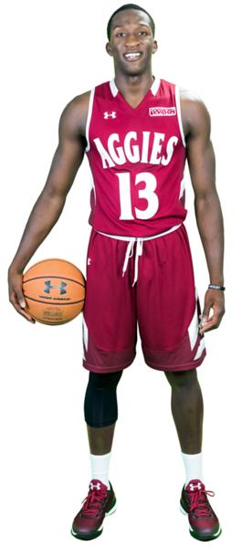 NMSU_Athletics-8130.png