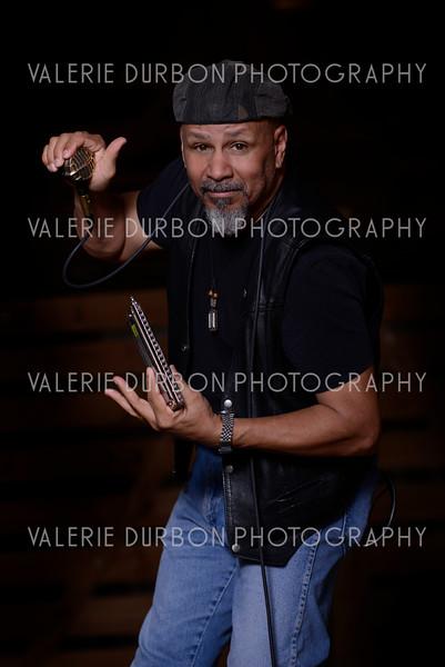 Valerie Durbon Photography Eddie99.jpg