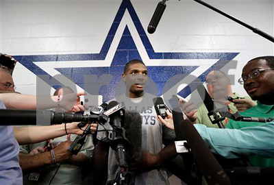 cowboys-release-michael-sam-from-practice-squad