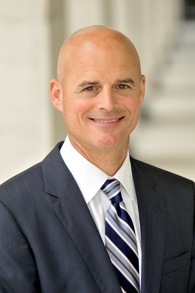 Payne & Fears Attorney Portraits5