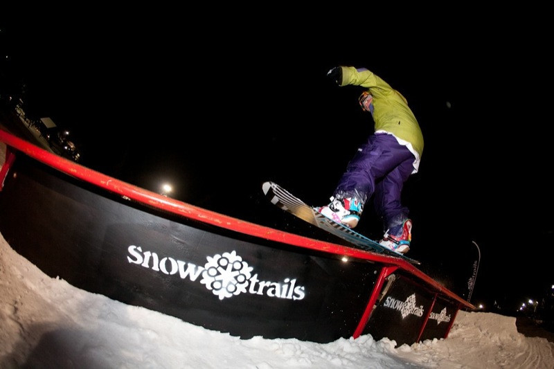 SnowTrails50thCelebration_Image029.jpg